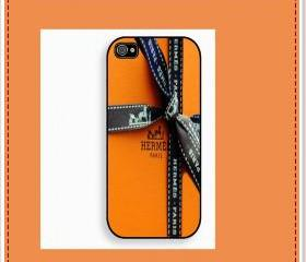 Unique iPhone 5 iphone 5 case :Hermes iPhone 5 case, iPhone 5 , 5 cover Code 410055